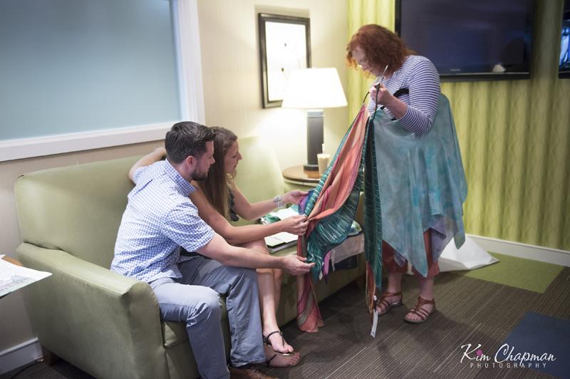Real Maine Weddings - Wedding Magazine, Blog, Planning