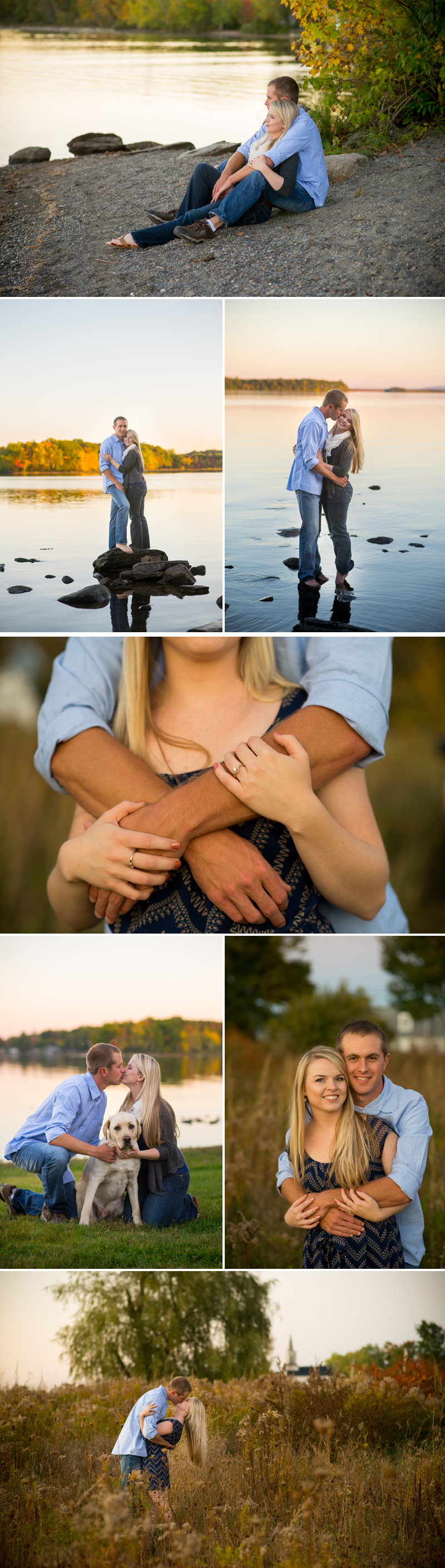 lorraine-mitch-bangor-engagment-haley-j-photography-2.jpg