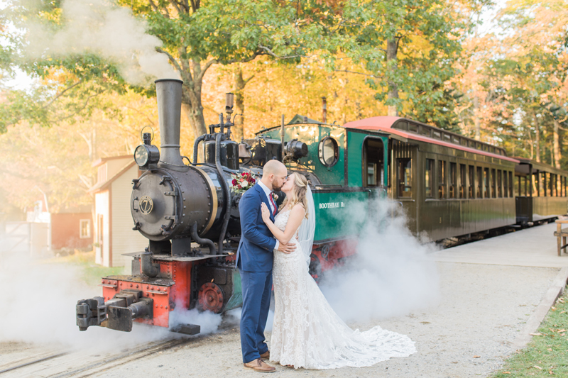 01-boothbay-railway-village-wedding.jpg