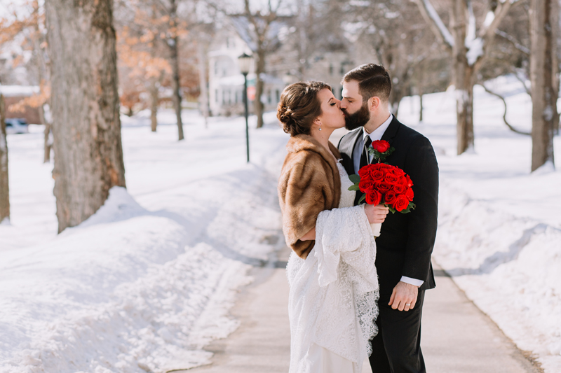 01-lewiston-winter-wedding.jpg