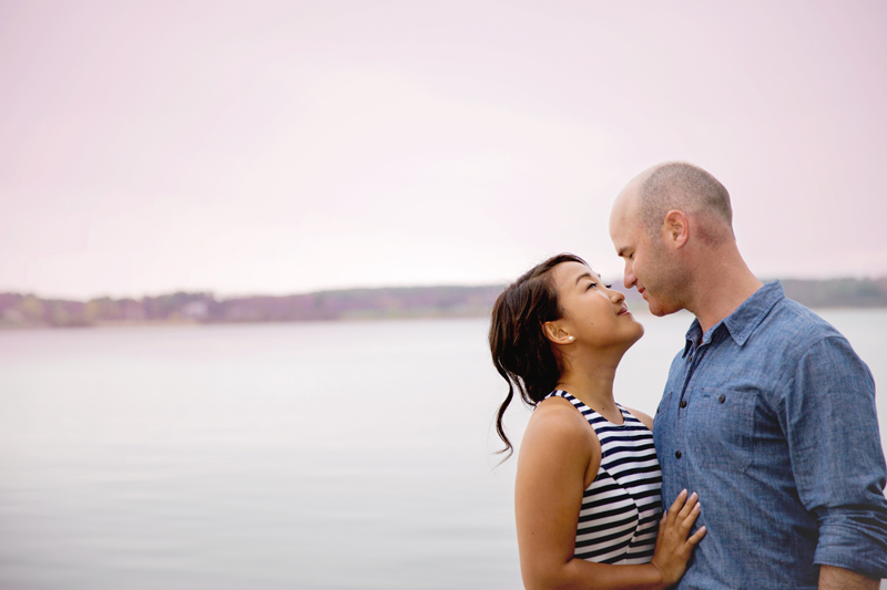 mackworth-island-engagement-1.jpg
