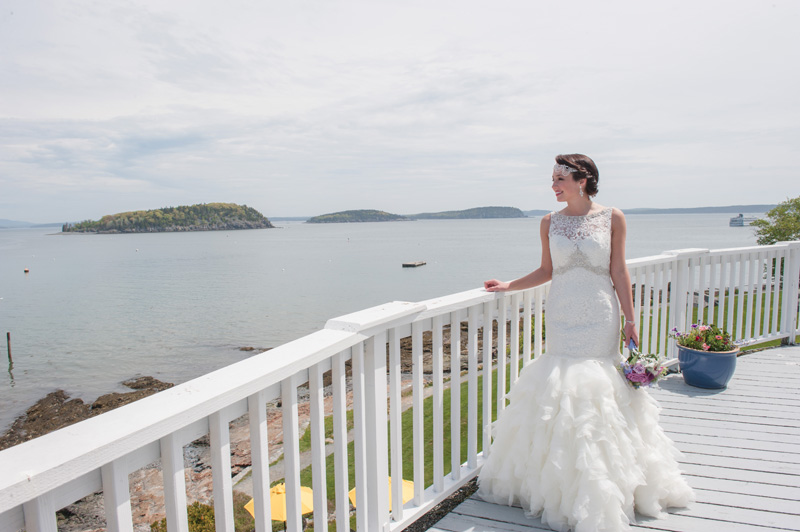 51f95b9a4f75d Real Maine Weddings - The Henry's Bridal Boutique & Formal Wear