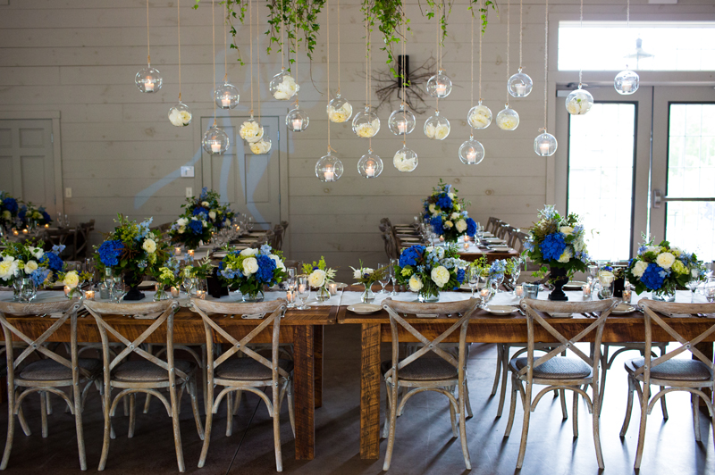 This S Favorite Vacation Spot Hosted Their Intimate Wedding Celebration By Melanie Brooks Photography David Murray Weddings
