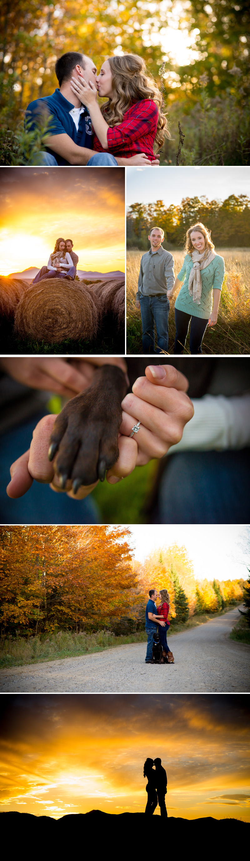 aroostook-county-engagement-2.jpg