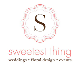 sweetestthinglogo.jpg