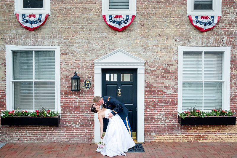 01-lexi-lowell-castine-wedding.jpg
