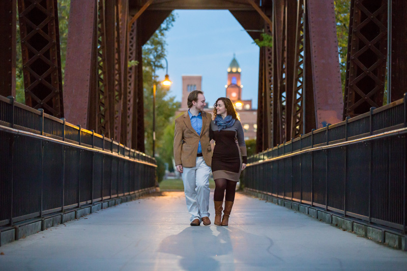 lewiston-engagement-lad-photography-01.jpg