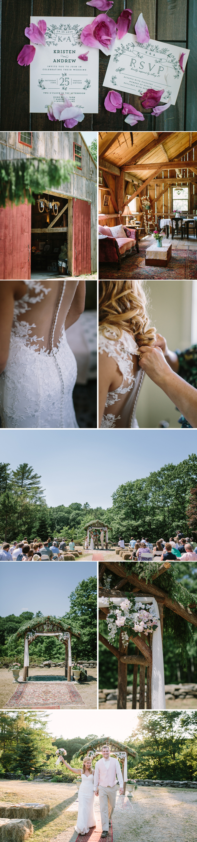 02-rustic-rural-maine-wedding-courtney-elizabeth.jpg