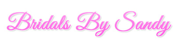 bridals-by-sandy-logo.jpg