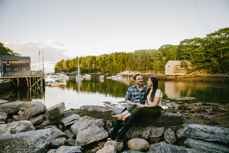 01-coastal-maine-engagement-greta-tucker.jpg