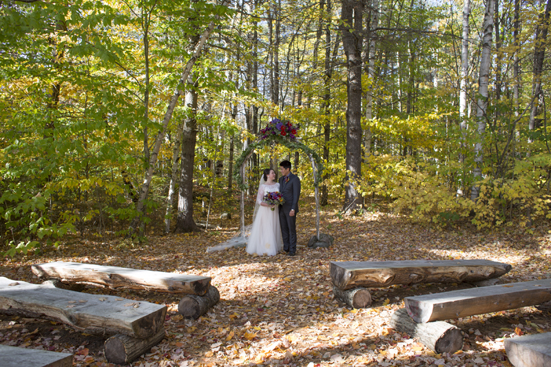 01-bethel-newry-maine-wedding.jpg