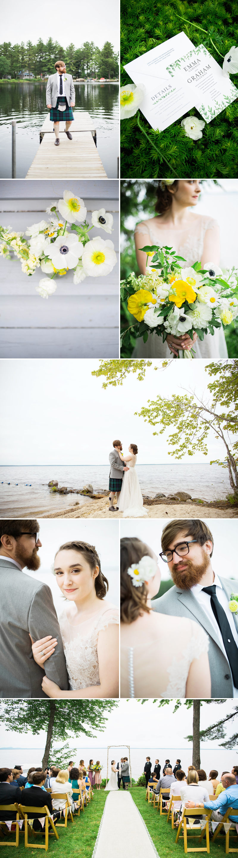 02-sebago-maine-wedding.jpg