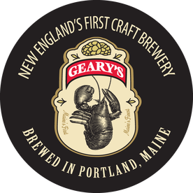 geary-logo.png