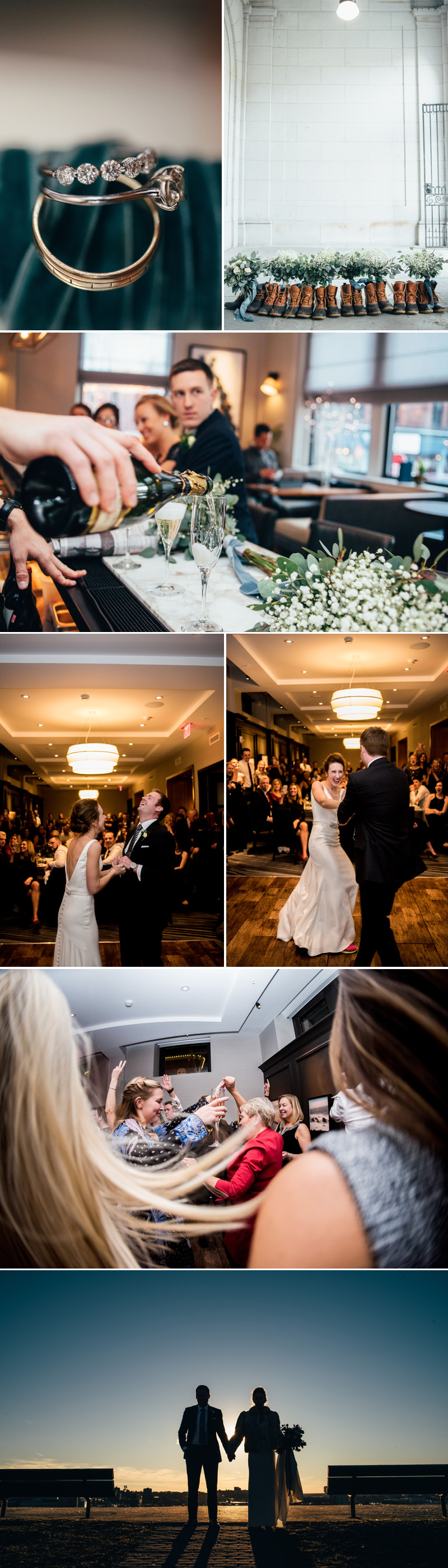 03-portland-winter-wedding.jpg