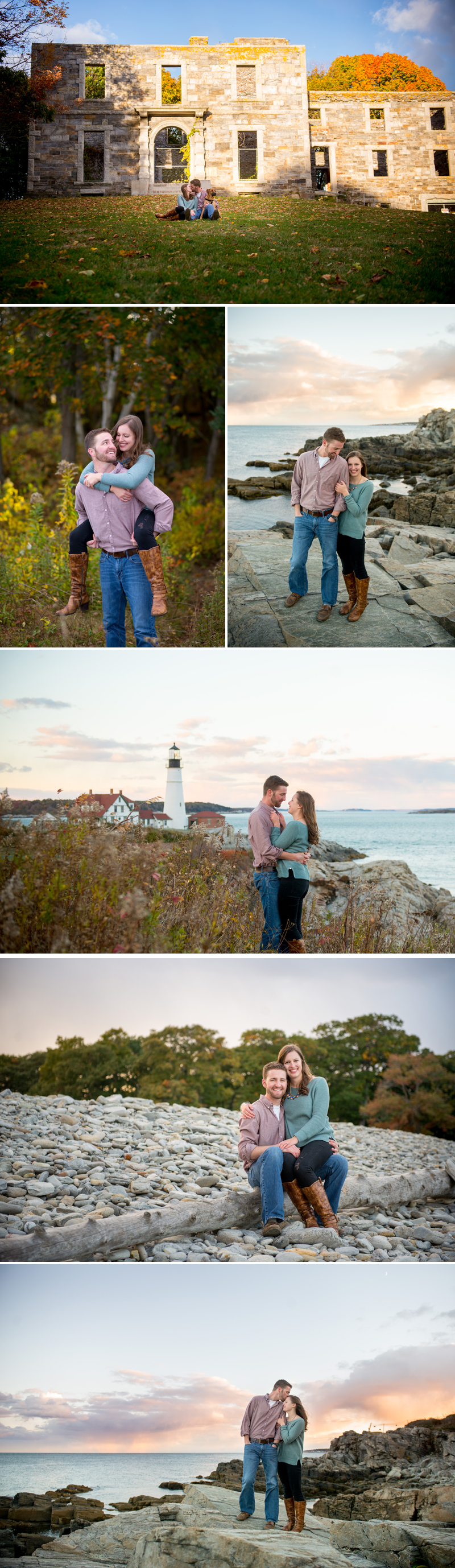 02-fort-williams-engagement-haley-j-photography.jpg