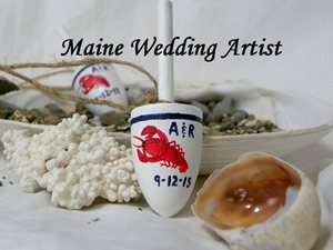 maine-wedding-artist-photo-pic-3.jpg