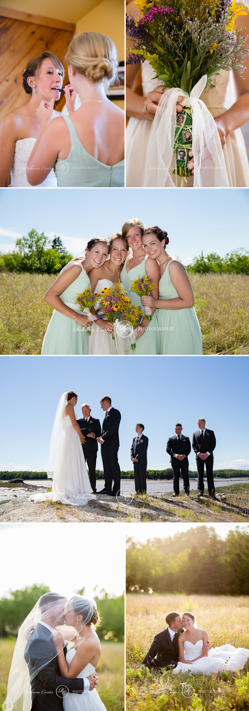 rebecca-curtis-photography-downeast-wedding-2.jpg