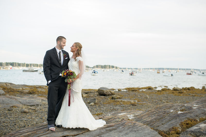 01-falmouth-wedding-carrie-pellerin-photography.jpg