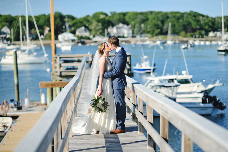 01-dockside-wedding-york-maine-closer-north.jpg