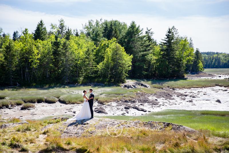rebecca-curtis-photography-downeast-wedding-1.jpg