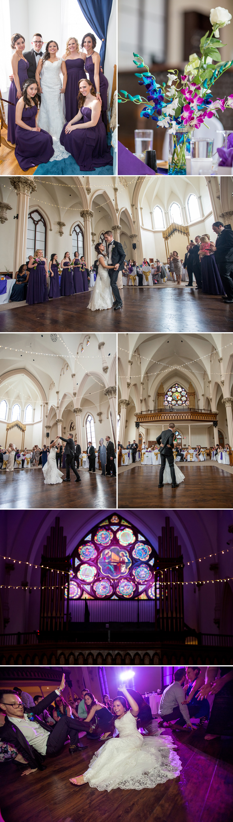 03-agora-grand-wedding-rene-roy.jpg