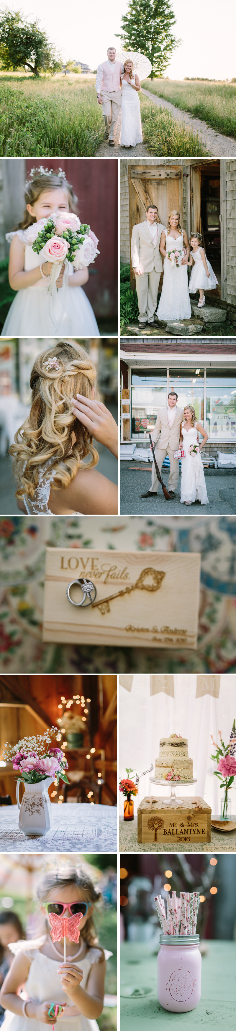 03-rustic-rural-maine-wedding-courtney-elizabeth.jpg