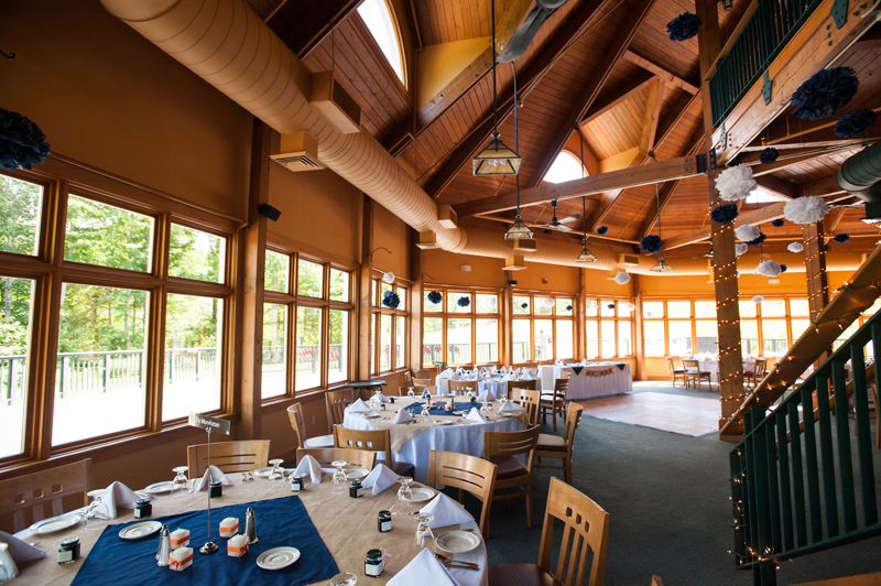 Located In The Heart Of Mountains Western Maine Sunday River Resort Is A Gorgeous Destination To Say I Do With Variety Ceremony And