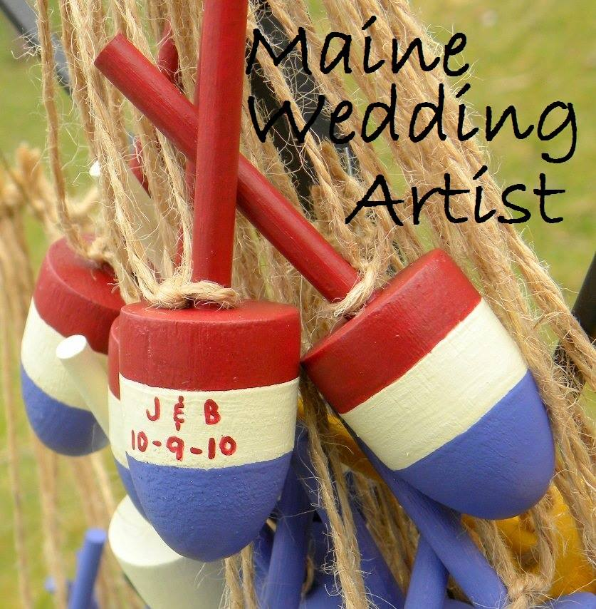 maineweddingartist.jpg