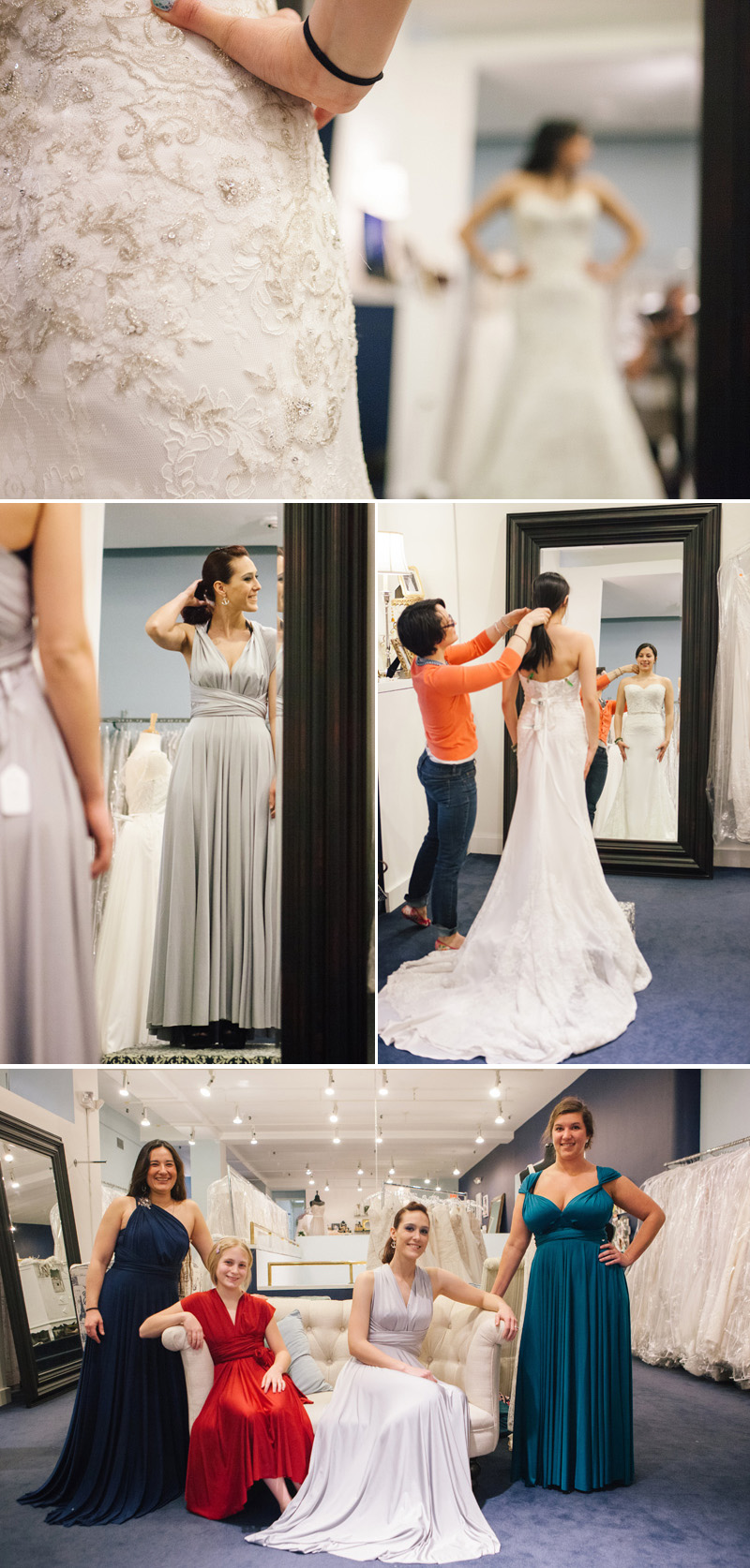 blog-andreas-bridal-twobirds.jpg