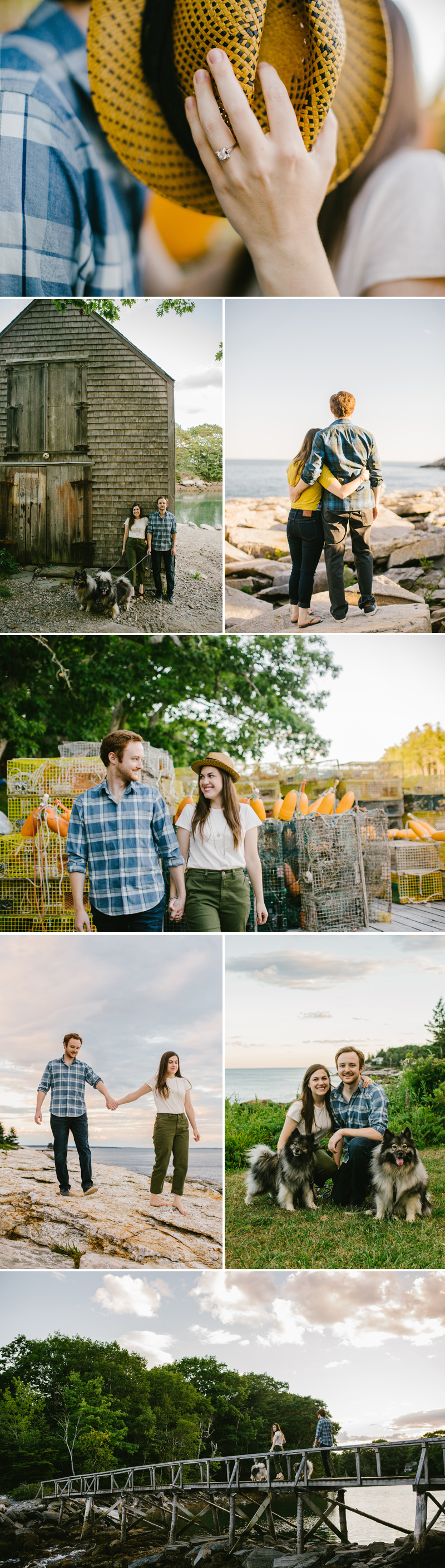 02-coastal-maine-engagement-greta-tucker.jpg