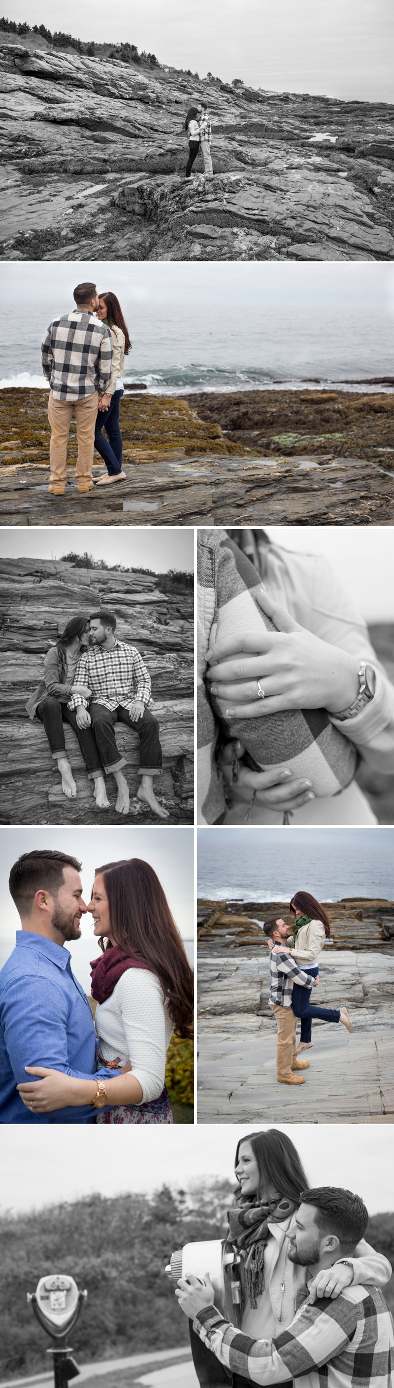 02-double-h-photography-beach-engagement-maine.jpg
