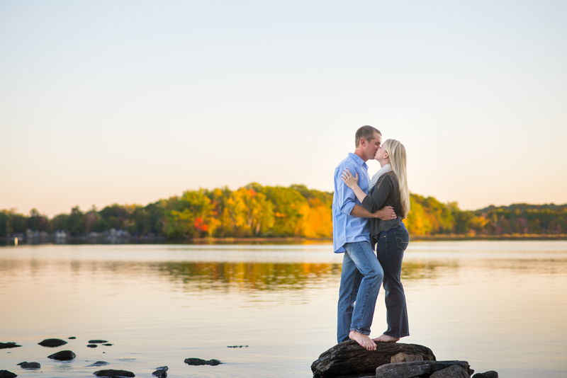 lorraine-mitch-bangor-engagement-haley-j-photography-1.jpg