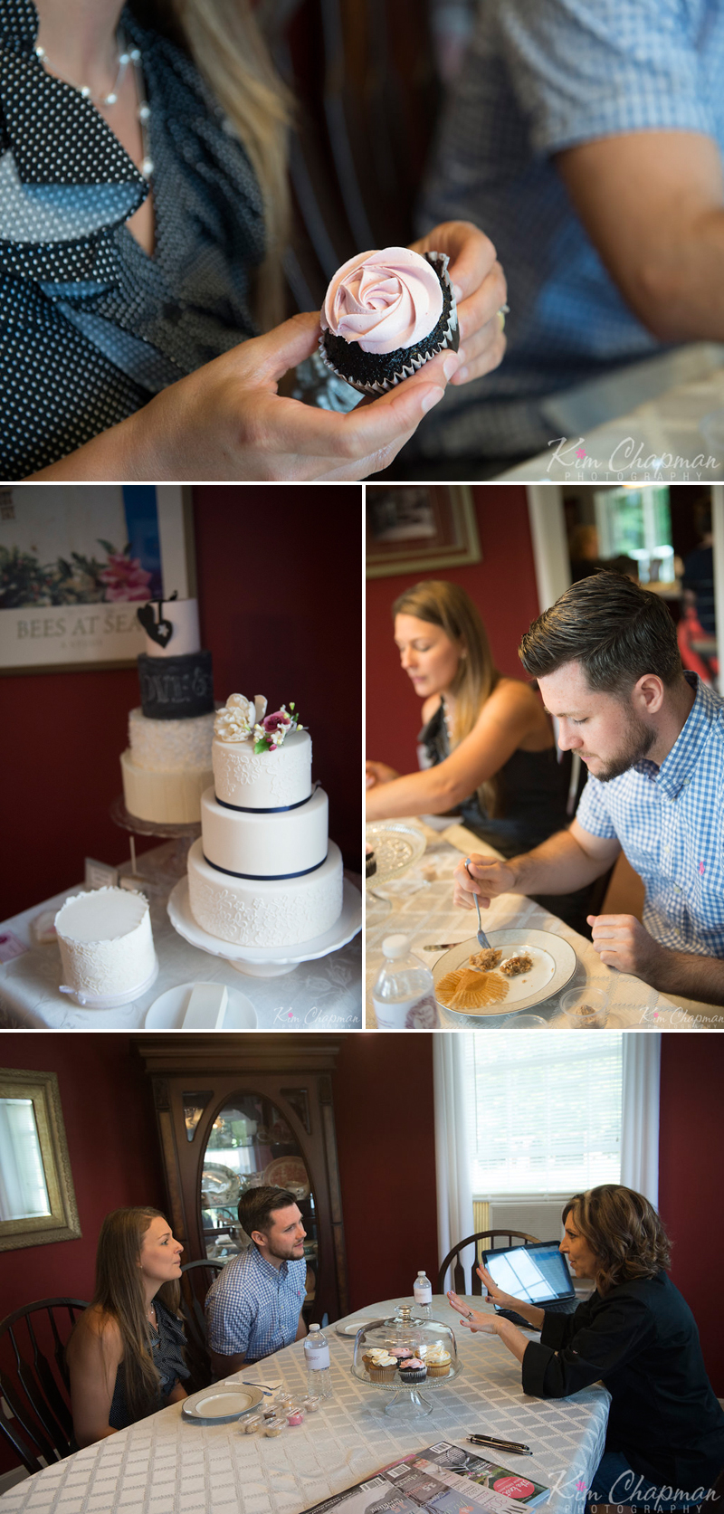 Mainley-Wedding-Cakes.jpg