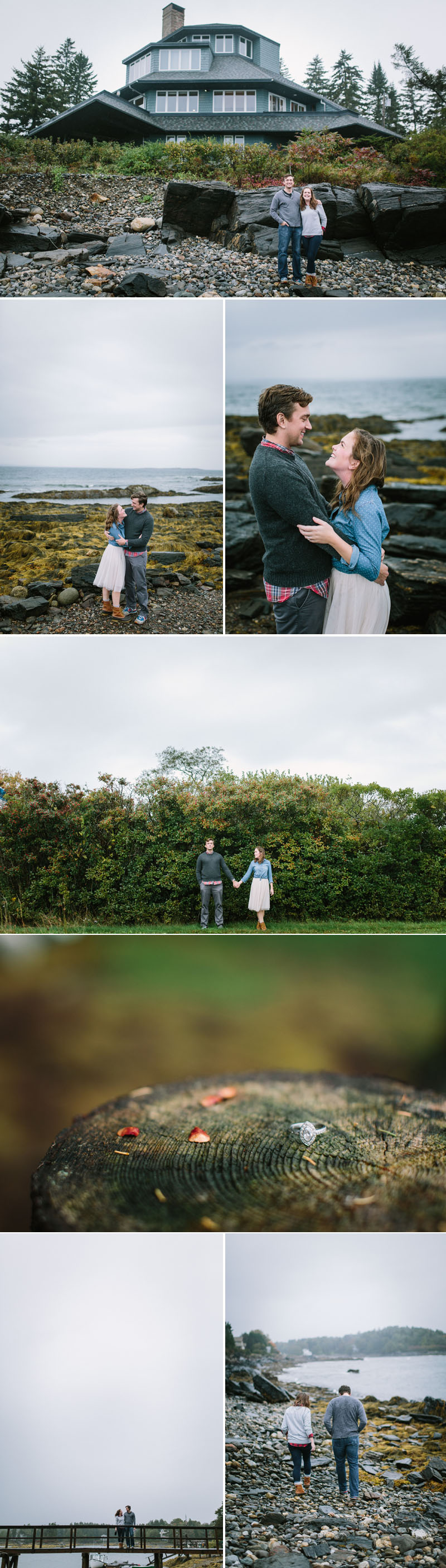 02-harpswell-maine-engagement-courtney-elizabeth-photo.jpg