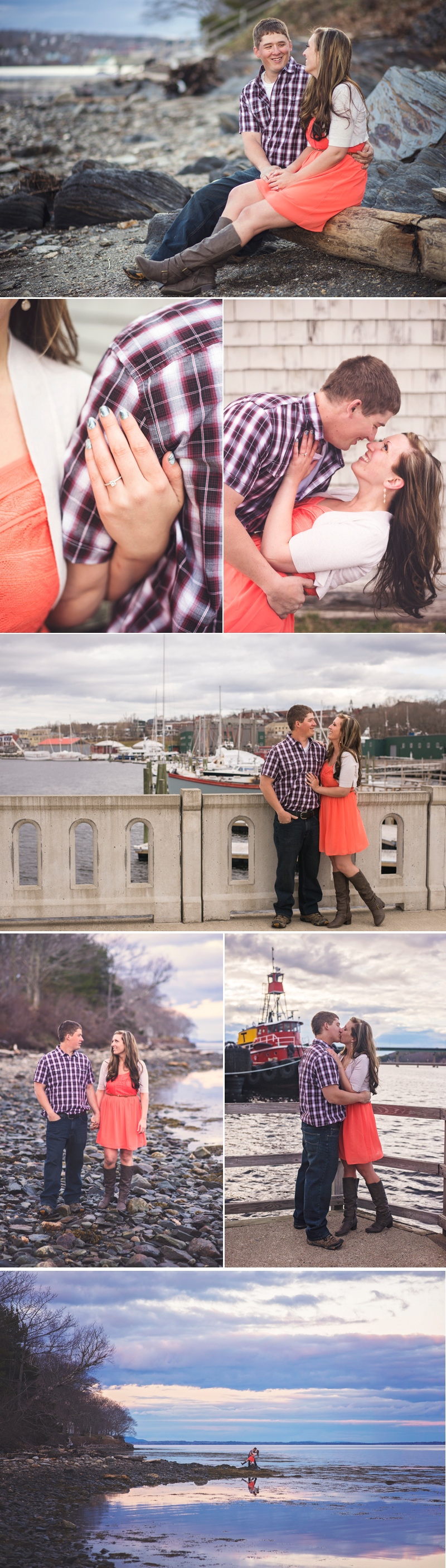 belfast-maine-engagement-2.jpg