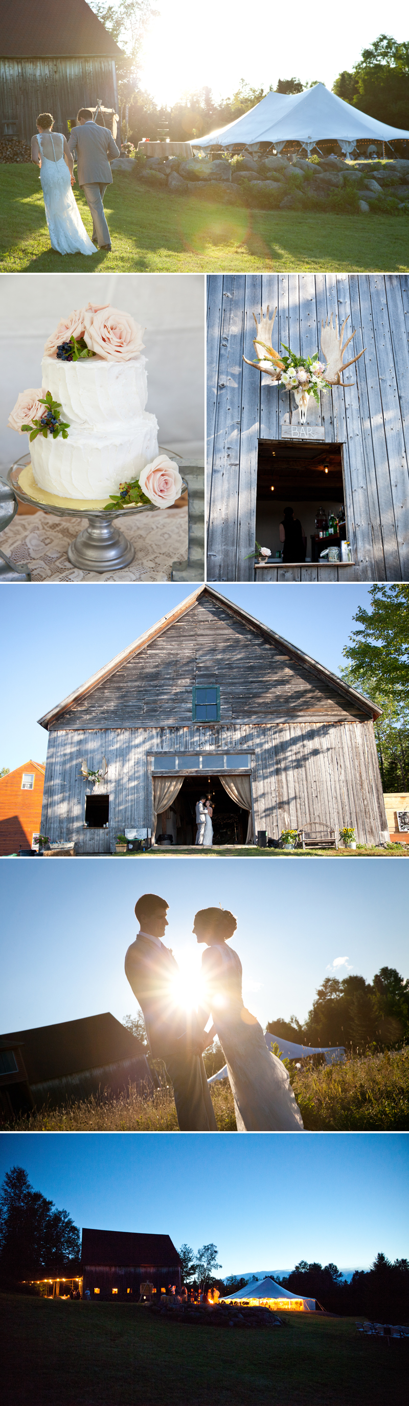 03-eustis-maine-barn-wedding-debbie-harmon-photography.jpg