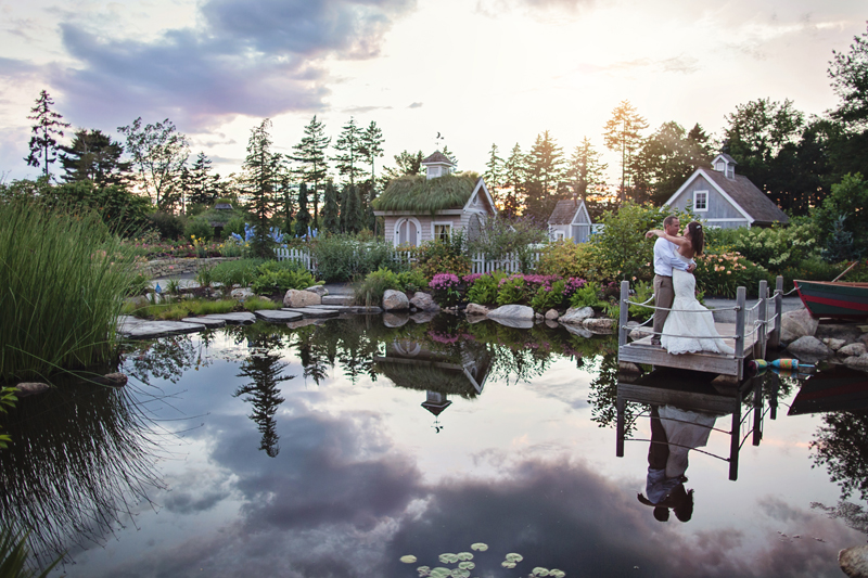 Stylish Outdoor Wedding Reception Venues Near Me 16 Cheap: Real Maine Weddings